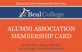Beal Alumni Card V2